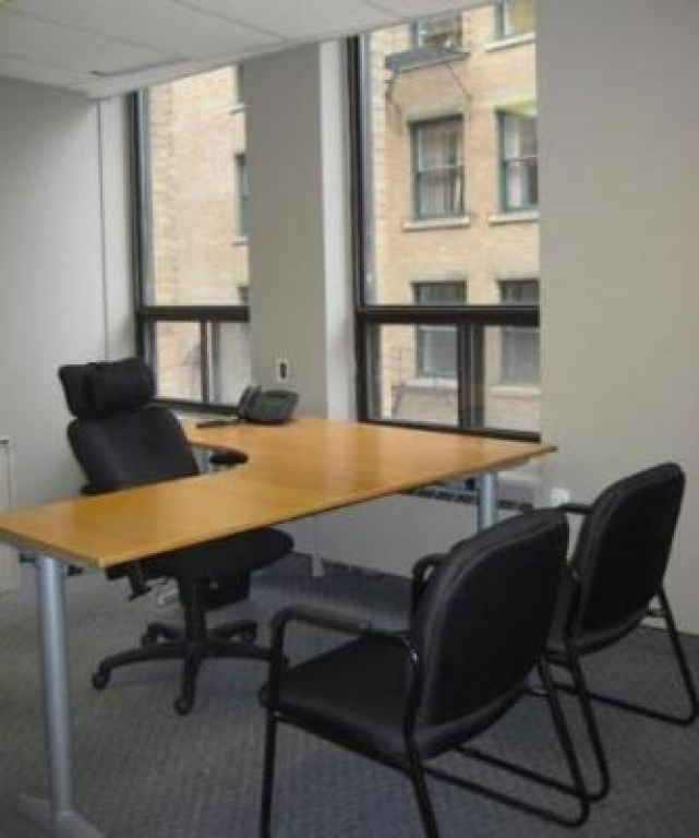 Montreal Room Rent Conference